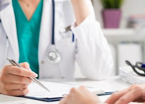 S.O.S Médicos - Taviclinica | Tavira