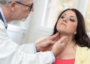 Endocrinologia | S.O.S Médicos Taviclinica