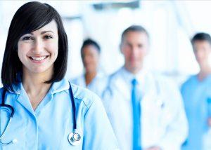 Neurocirurgia | S.O.S Médicos Tavira
