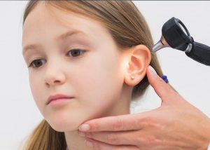 Otorrinolaringologia | S.O.S Médicos - Tavira