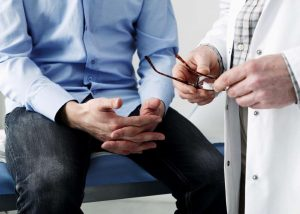 Urologia | S.O.S Médicos - Taviclinica - Tavira