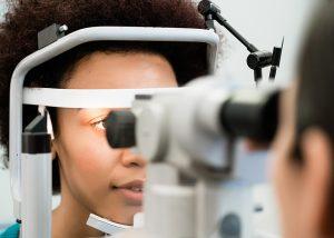 oftalmologia | S.O.S Médicos Tavira
